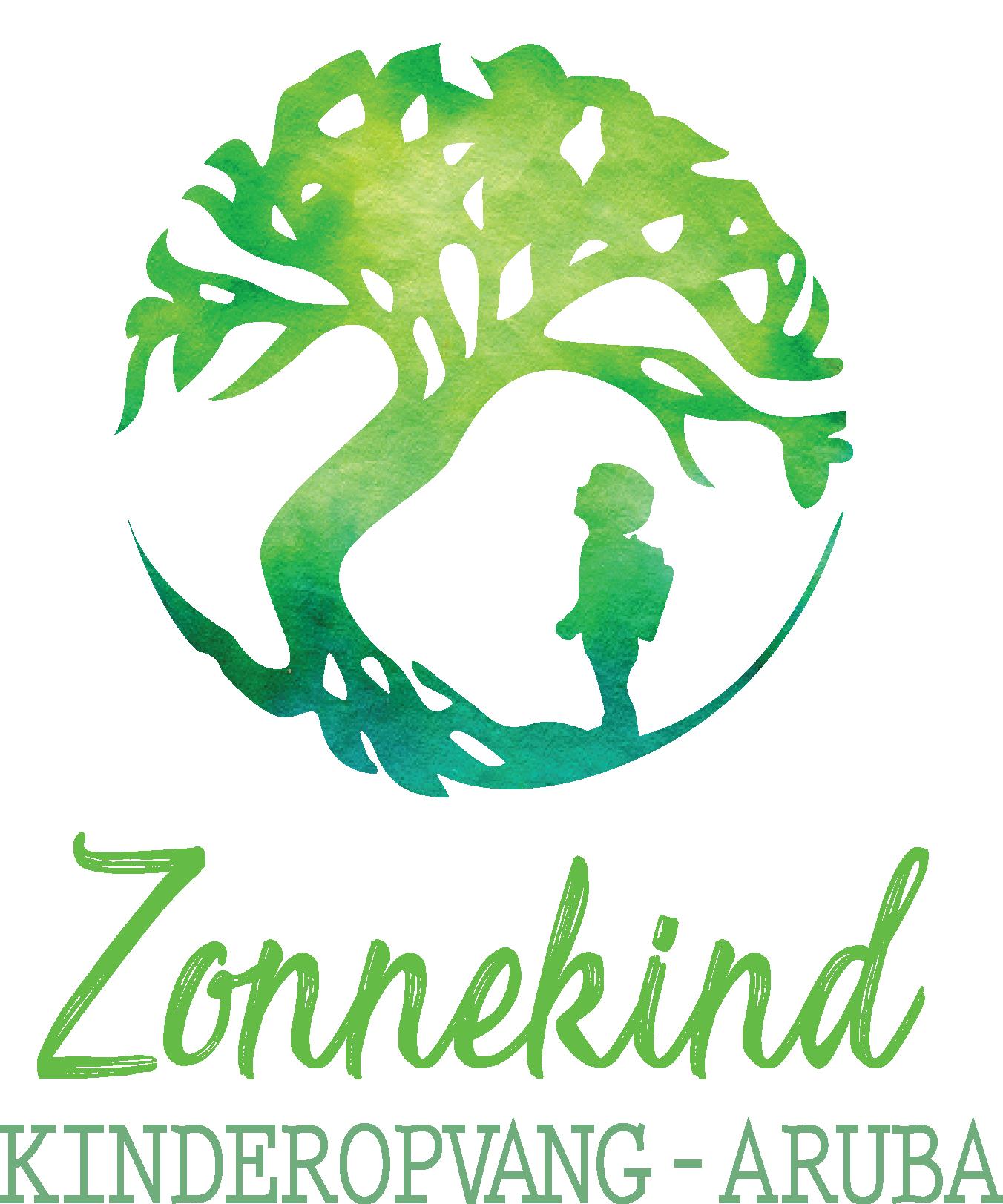 Zonnekind-Kinderopvang-Aruba-04-1